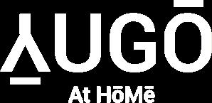 Yugo at home